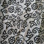 Batik Printed Fab