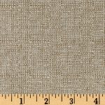 Cotton Slub Effect in Fabrics