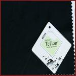 Organic Satin-Teflon-Finished-Fabric