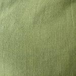 Slub Fabrics