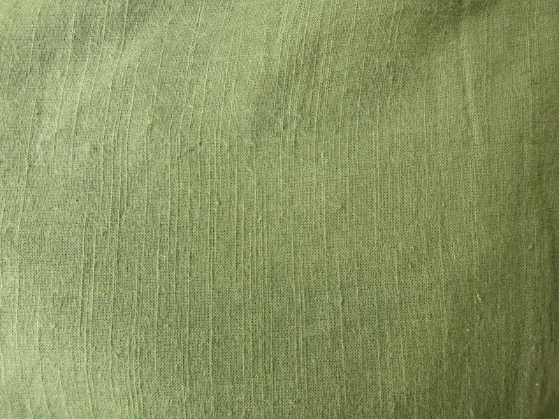 Cotton Slub Yarn Fabrics Sri Kalyan Export Private Limited