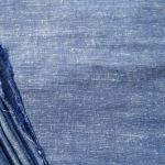 Slub yarn Cotton Fabrics