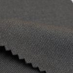 moisture-wicking-finishing-Cotton -knitted-pique-fabric