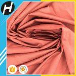 uv-resistant-finished Fabrics