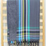 Fair Trade Blankets