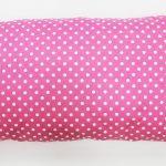 Pillow Set (2)