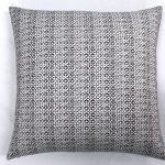 Printed Design Cushions