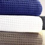 Weaved Cotton Fabric