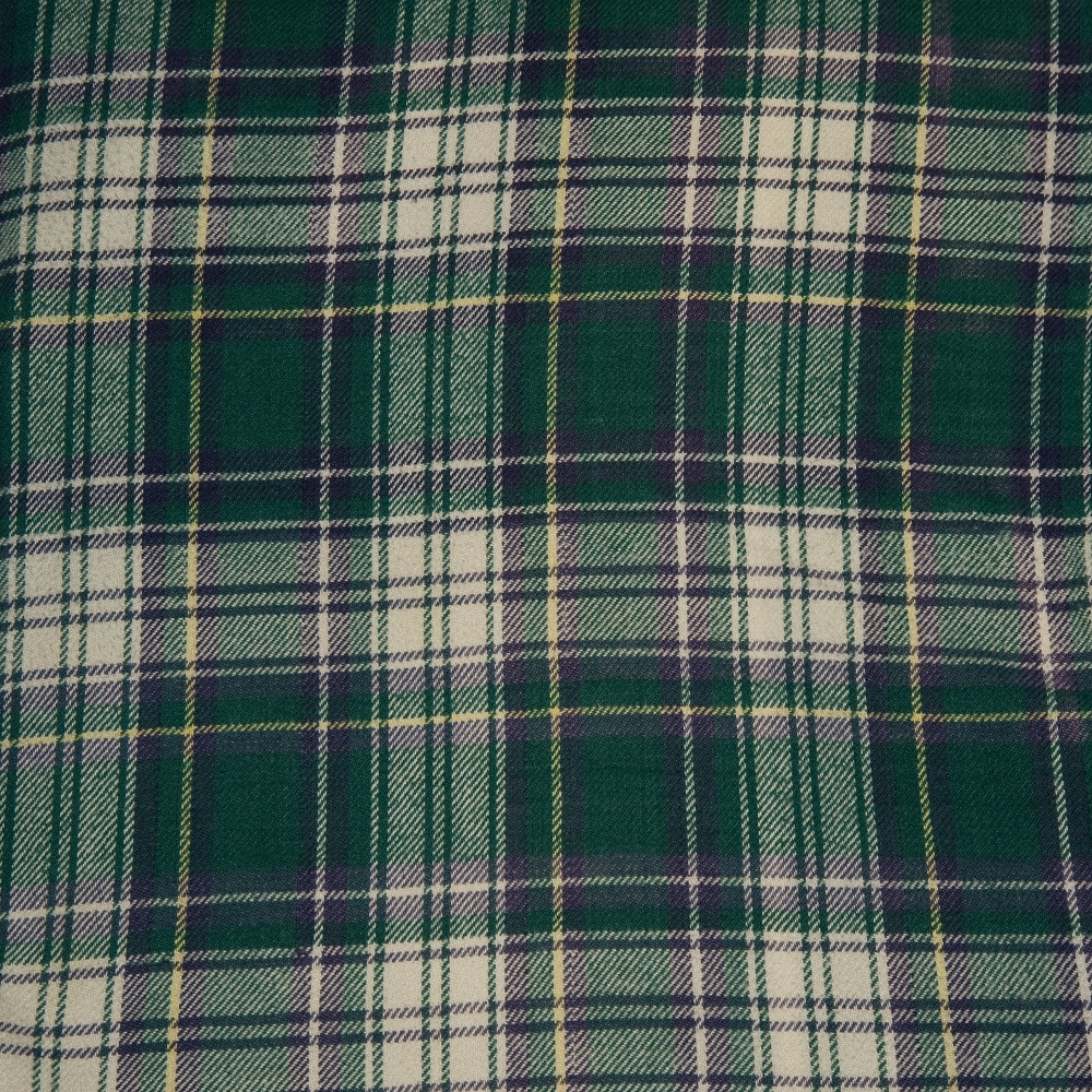 Flannel Cloths   Sri Kalyan Export Private Limited