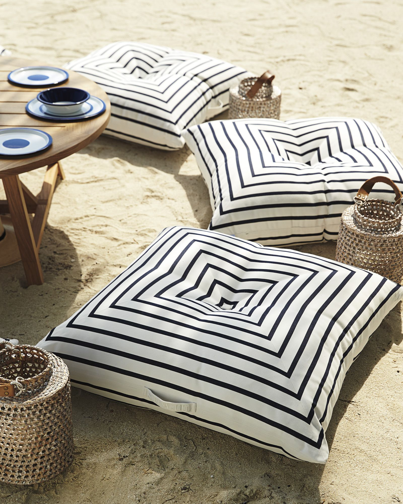 Floor Cushions Sri Kalyan Export