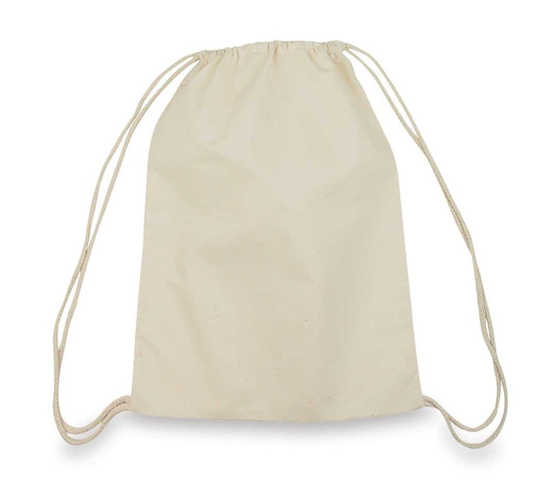 Drawstring Bag Sri Kalyan Export Private Limited