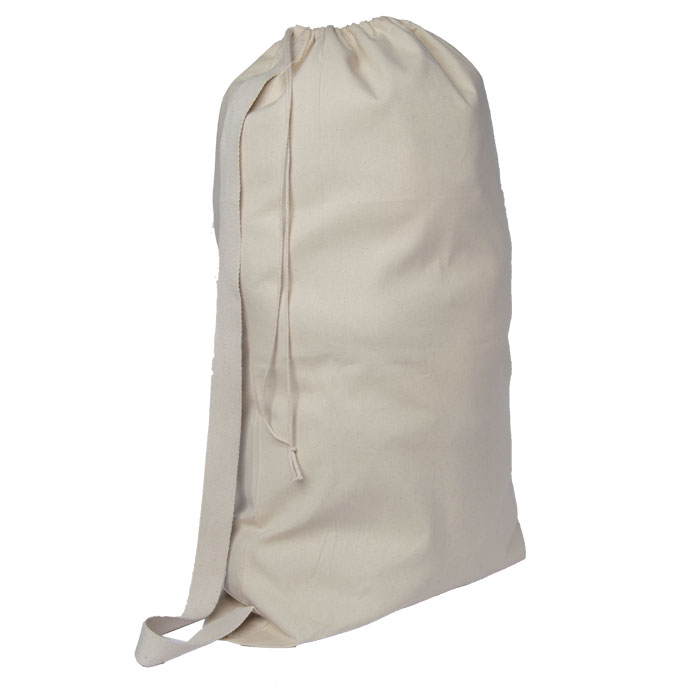 Laundry Bags Sri Kalyan Export Private Limited